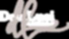DeeLuci_Logo_Reversed_RGB.png