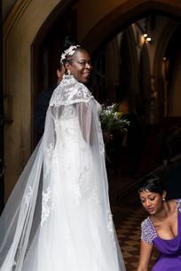 Dee Luci Photography Kent Wedding Photography
