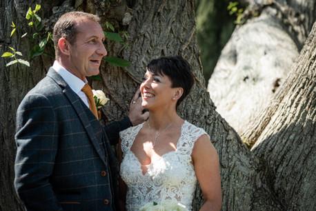 Dee Luci Photography Canterbury Wedding Photography