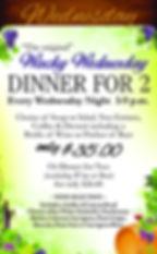 RF Dinner forTwoWeb2018.jpg