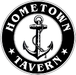 hometownTavern.png