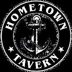 hometownTavern.png