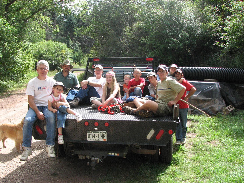 Robin S; Family Camp August 2008 066.jpg