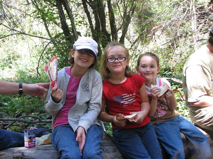 Robin S; Family Camp August 2008 021.jpg
