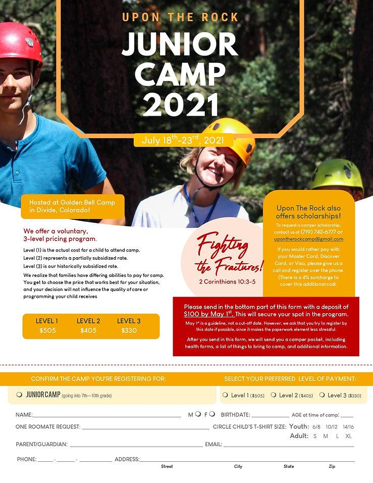 Junior Camp final jpeg.jpg