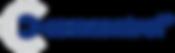 Logo_comcontrol.png