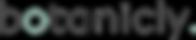 cropped-botanicly_logo-p-500.png