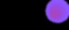 Haloo_Logo_RZ_Zeichenfläche_1.png