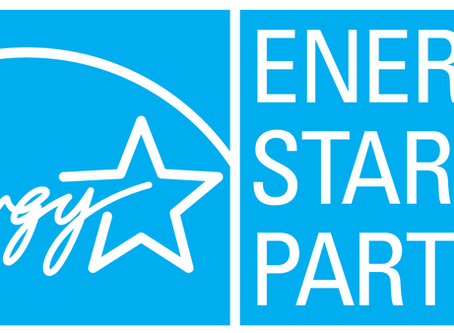 Community Investment Strategies Earns 2018 Energy Star® Partner of the Year Award