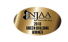 GSA Icons 2018 Green Building.png