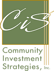 CIS logo