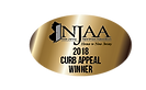 GSA Icons 2018 Curb Appeal Winner.png