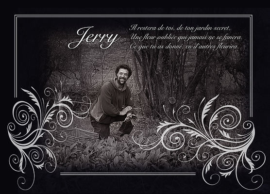 Adieu Jerry.jpg