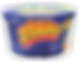 36212287_HONEY-STARS-NESTLE-COMBO-PACK-3