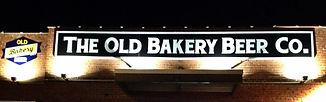 Old Bakery.jpg