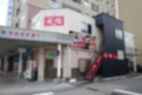明洞駅前店外観2.jpg