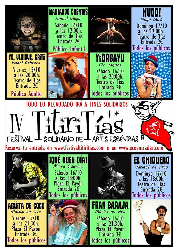 Programa IV TitiriTias_page-0001.jpg
