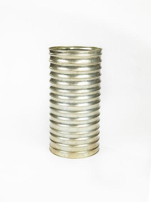 Harold Metal Vase
