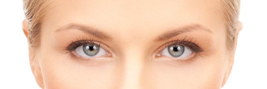 Eye Firming DF Treatment