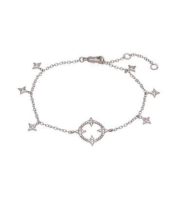 VEGA Bracelet stars