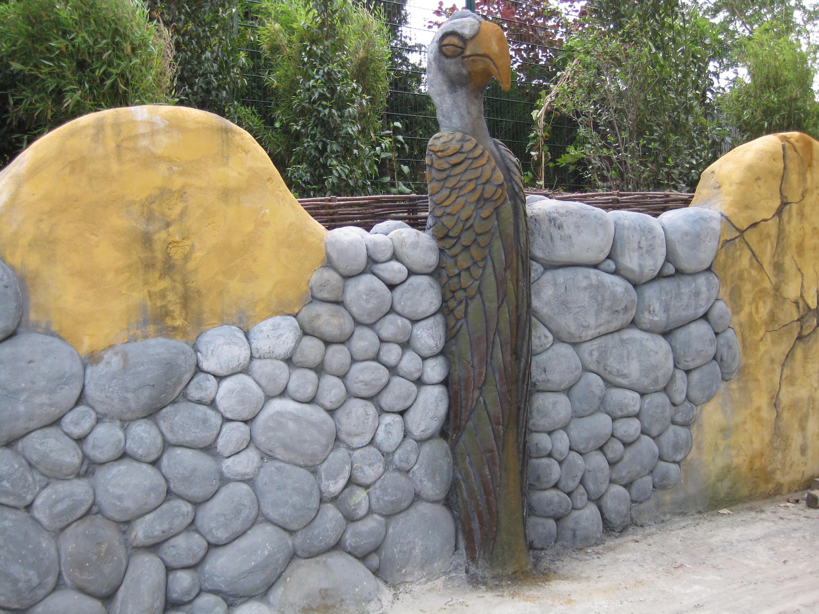 1. decoratieve sculpturen.jpg