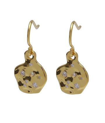 STELLA Earrings M