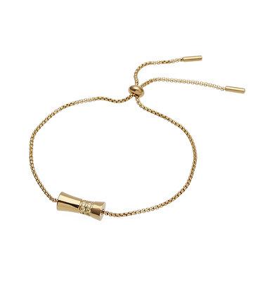 ANTARES Bracelet