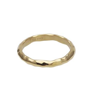 FEA Ring single