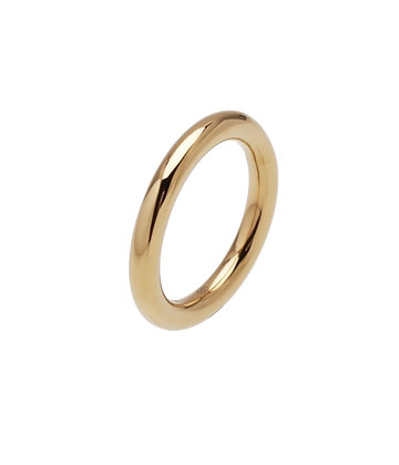 AGATA Ring medium