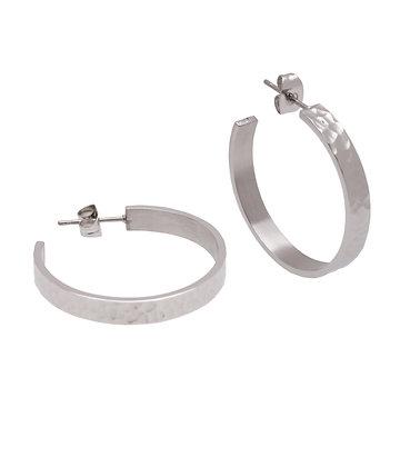 FEA Earrings M
