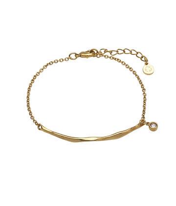 ASHI Bracelet