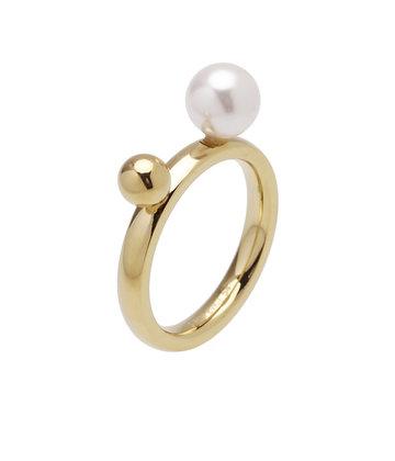 BARSA Ring