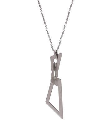 MISANI Necklace large