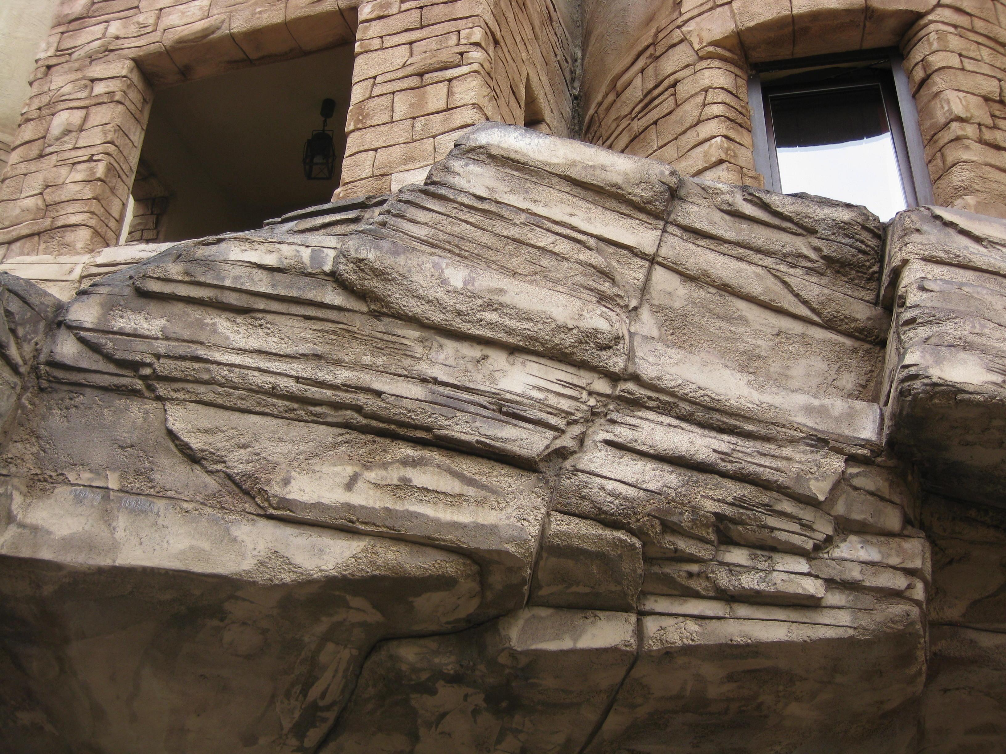 9. rotsen.jpg