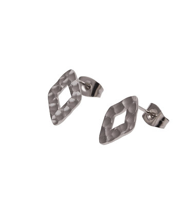LAGUNA Earrings XS trapezium