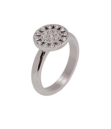 SURYA Ring