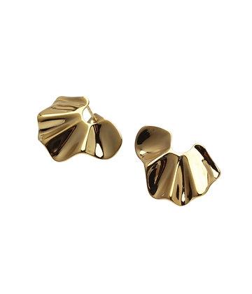 CARI Earrings small