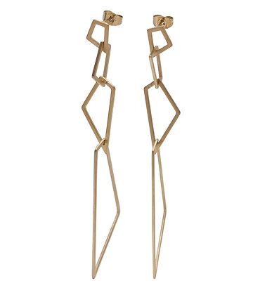 MISANI Earrings XL