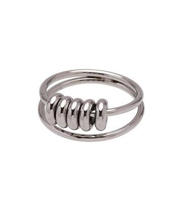PAVI Ring