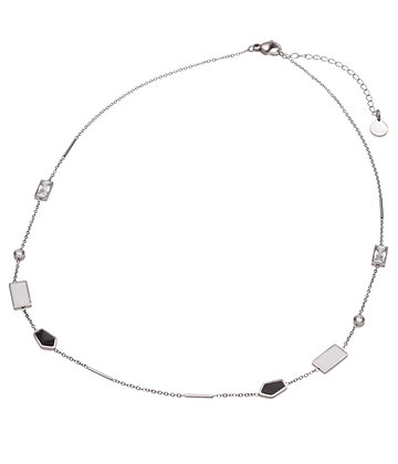 ISIDORA Necklace