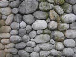 1. steenimitaties.jpg