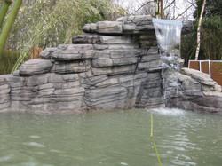 3. waterval.JPG