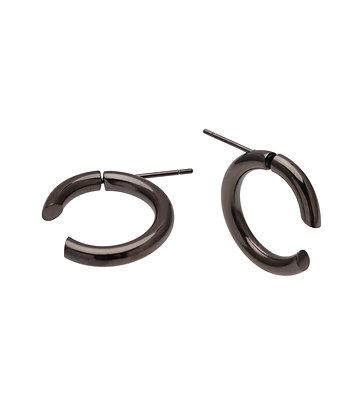AGATA Earrings hope small