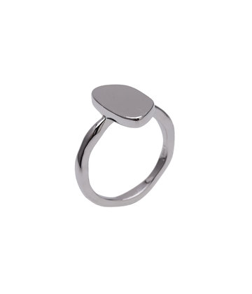EBBA Ring single