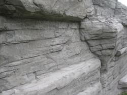 1. rotsen.JPG