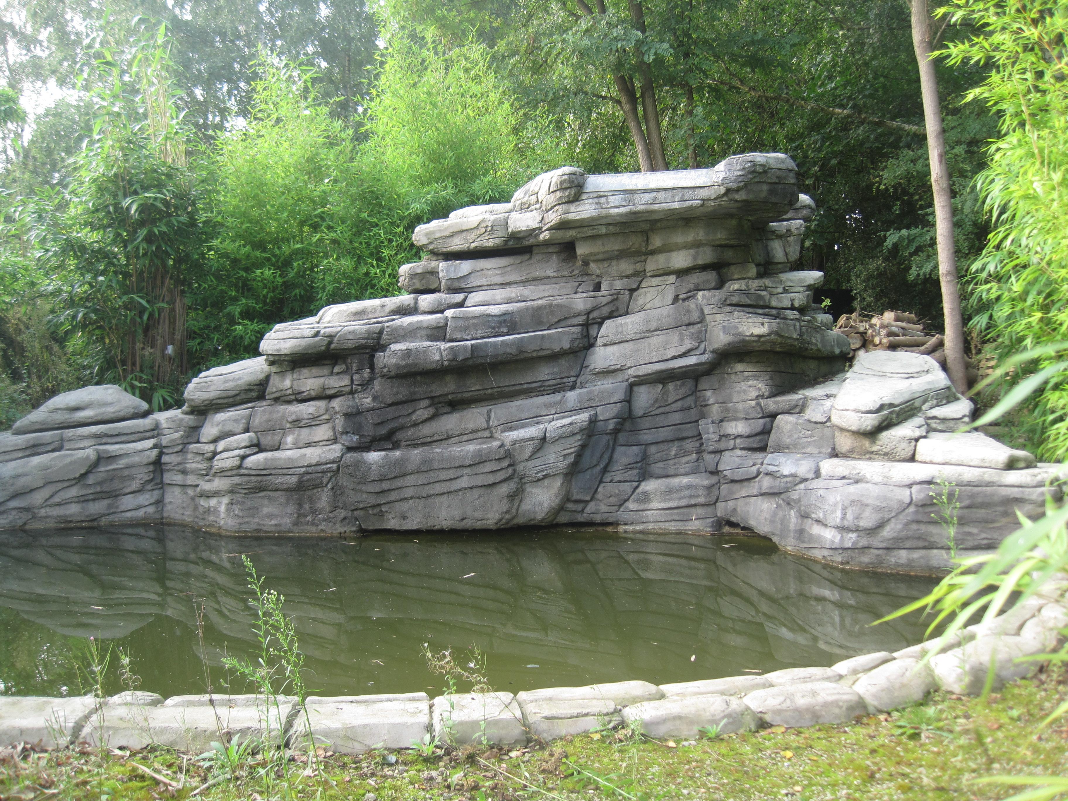2. waterval.JPG