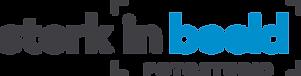 Logo sterkinbeeld g.png