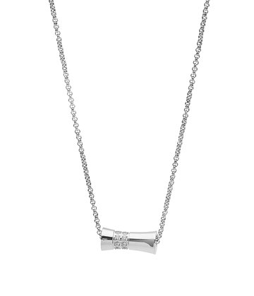 ANTARES Necklace