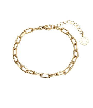 SAFIA Bracelet
