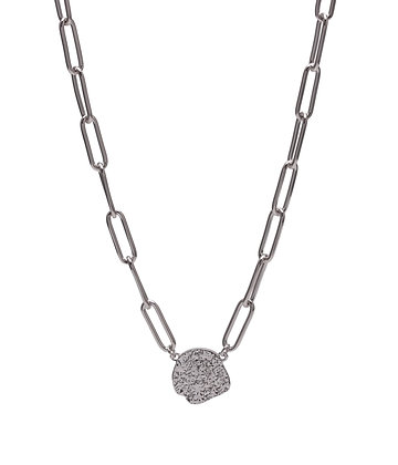 LAGUNA Necklace chain